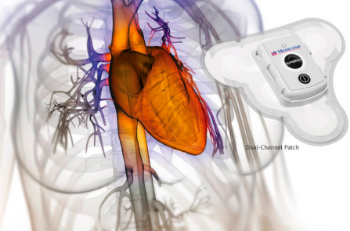 Global Leader in Cardiac Monitoring Equipment